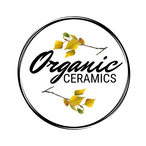 Organic Ceramics logo
