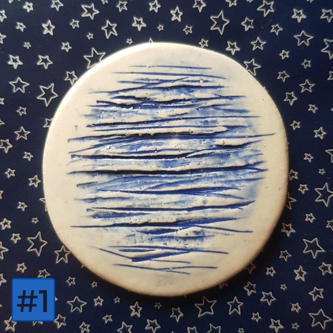 handmade-ceramic-coaster-wildswimminghandmade-ceramic-coaster-wildswimming